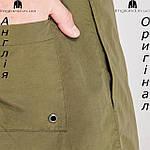 Плавки шорты мужские Slazenger из Англии, фото 6