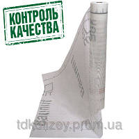 Baumit StrongTex панцирная стеклосетка, плотность 340 гр/м2 (25м2)