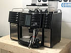 Кофемашина суперавтомат Schaerer Art Plus Touch, фото 4