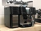 Кофемашина суперавтомат Schaerer Art Plus Touch, фото 5