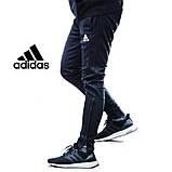 Брюки спортивные тренировочные  Adidas Condivo 18, фото 2
