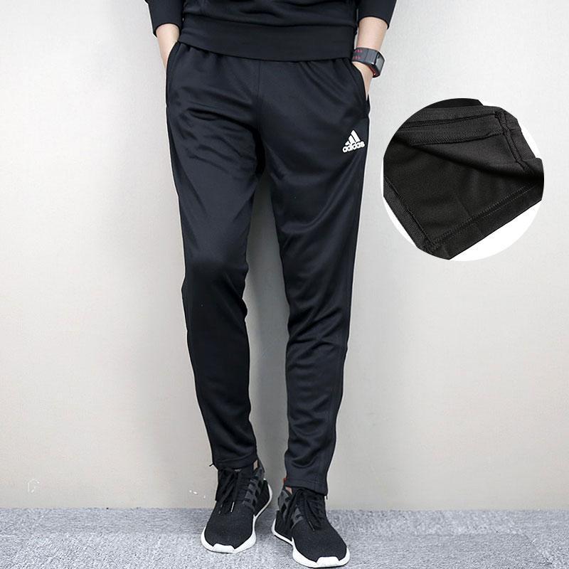 Брюки спортивные тренировочные  Adidas Condivo 18