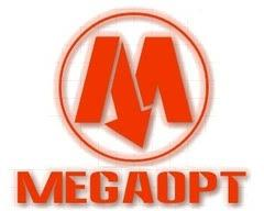 Опт Мега Уфа Интернет Магазин