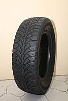 Зимняя резина на автомобиль  195/65 R 15  Profil ICE 91T