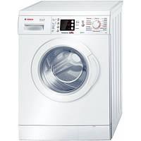 Стиральная машина Bosch WAE 2049 F PL