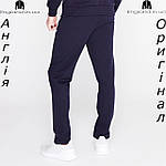 Брюки мужские Slazenger из Англии, фото 3