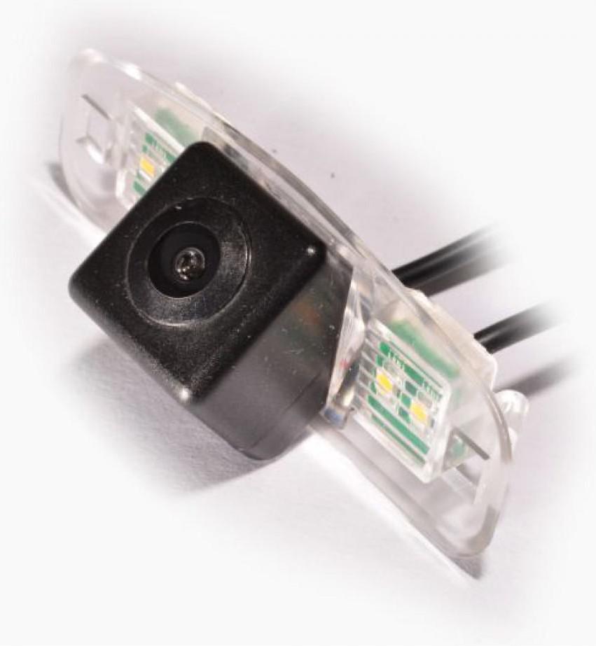 Камера заднего вида IL Trade 1329 HONDA Accord VIII (2007-2010)