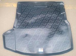 Коврик багажника Toyota Corolla 2013+