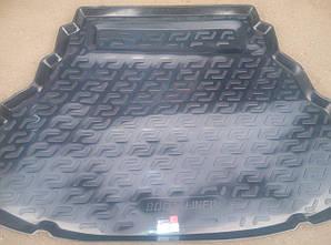 Коврик багажника Toyota Camry 50 2012-2014