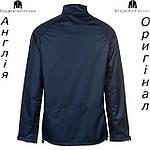 Куртка ветровка мужская Slazenger из Англии, фото 2