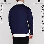 Куртка ветровка мужская Slazenger из Англии, фото 3