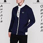 Куртка ветровка мужская Slazenger из Англии, фото 4