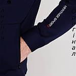 Куртка ветровка мужская Slazenger из Англии, фото 5