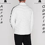 Куртка мужская Slazenger из Англии - осень/весна, фото 3