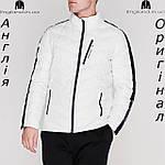 Куртка мужская Slazenger из Англии - осень/весна, фото 4