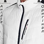 Куртка мужская Slazenger из Англии - осень/весна, фото 6