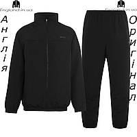 Спортивный костюм мужской Slazenger из Англии - для бега и тренеровок