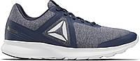 Оригинальные мужские кроссовки Reebok Speed Breeze (DV9468), фото 1