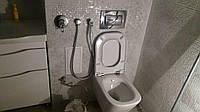 Сантехник по разумной цене в Славянске. Качественные услуги сантехника на дом.