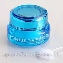 Laneige Water Bank Eye Gel EX - Гель-крем для кожи вокруг глаз на основе живой воды