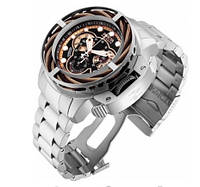 Мужские часы Invicta 30126 Reserve I-Force bolt, фото 1