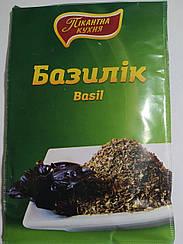 "Базилик молотый ""Пикантная кухня""  10 гр"