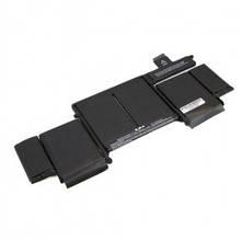 Аккумулятор для Apple MacBook Pro 13 (A1493, A1502, A1582), Li-ion Polimer 13.05V 6559mAh, Оригинал Китай