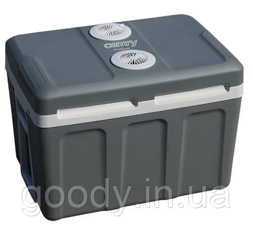 Холодильник - переноска Camry CR 8061 45 л