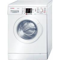 Стиральная машина Bosch WAE 2446 KPL