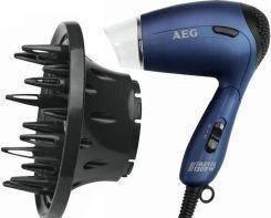 Фен для волос AEG HTD 5674 Марка Европы