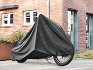 Чехол на мотоцикл м Crivit, фото 2