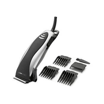 Машинка для стрижки волос CLATRONIC HSM 3430 Марка Европы