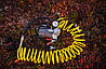 Портативный компрессор Berkut R17 (55 л/мин), фото 3