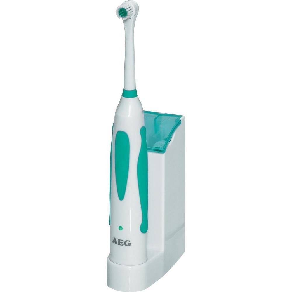 Зубная щетка AEG EZ 5623