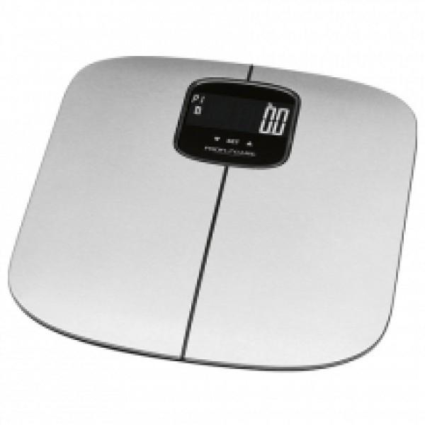 Весы напольные 7 в 1 PROFI CARE PC-PW 3006 FA
