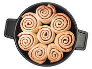 Кастрюлю в микроволновую печь или гриль в микроволновой печи горшок Ernesto, фото 6