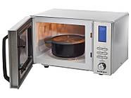Кастрюлю в микроволновую печь или гриль в микроволновой печи горшок Ernesto, фото 8