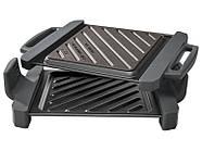 Кастрюлю в микроволновую печь или гриль в микроволновой печи горшок Ernesto, фото 10