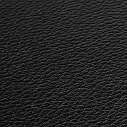 Барный стул, кухонный Хокер Vecotti Hoker 022B черный, фото 7