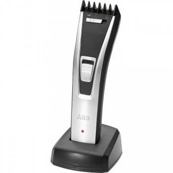 Машинка для стрижки волос AEG HSM/R 5614 Марка Европы