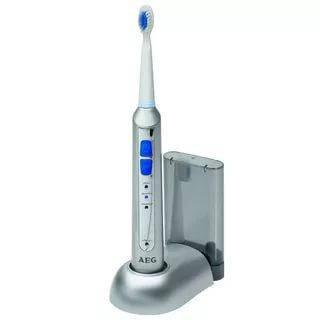 Зубная электрическая щетка AEG EZS 5664 Марка Европы