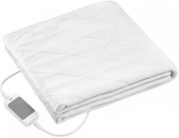 Электрическое одеяло грелка AEG WUB 5647 Марка Европы