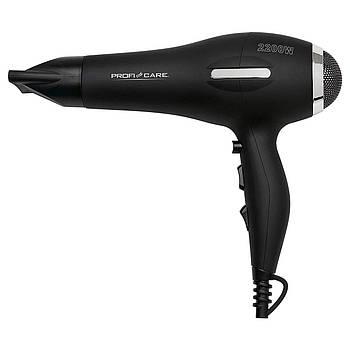 Фен для волос PROFICARE PC-HT 3017 Марка Европы