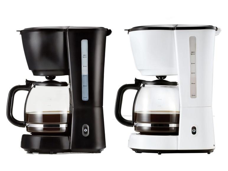Аппарат перелива кофе ssmk 350 a1 1000 в черный Silvercrest