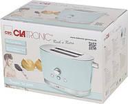 Тостер CLATRONIC TA 3690, фото 5