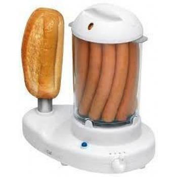 Аппараты хот-дог