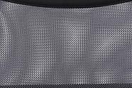 Кресло компьюторное wentylowany XENOS COMPACT Szary, фото 10