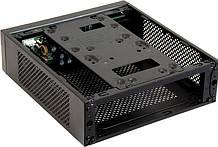 Корпус для ПК Chieftec IX-01B-OP