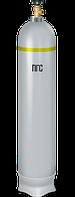 Баллон ПГС 40 л промышленный для газовой смеси