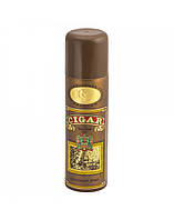 Cigar Parfums Parour Men Дезодорант 200 ml арт.32612 реплика Арабские духи